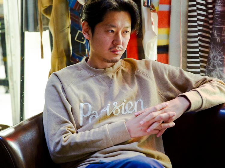 手塚マキ プロフィール