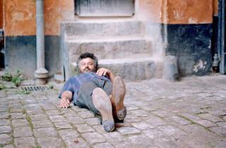 Domenico Lancellotti