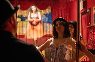 Unmaking Toulouse-Lautrec