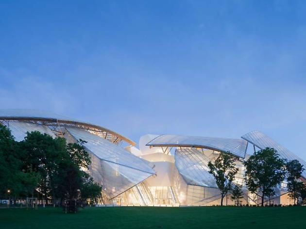 Les meilleurs plans pour la Nuit des musées 2019 à Paris
