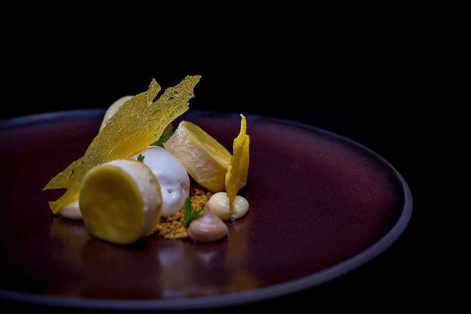 Restaurant 360 Dubrovnik