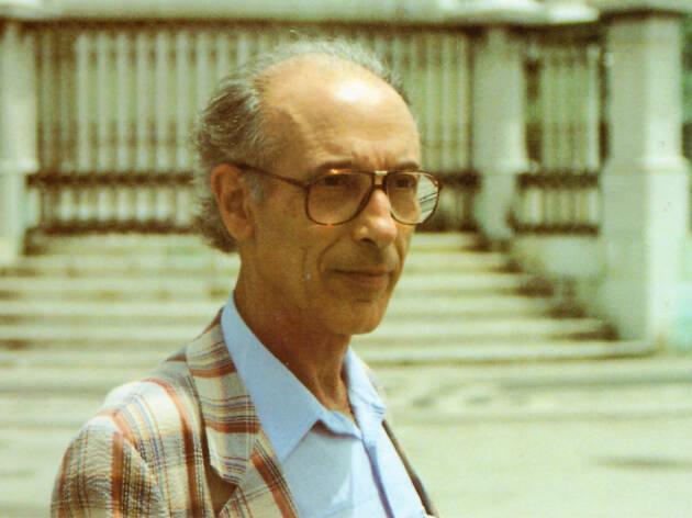 Vasco Granja