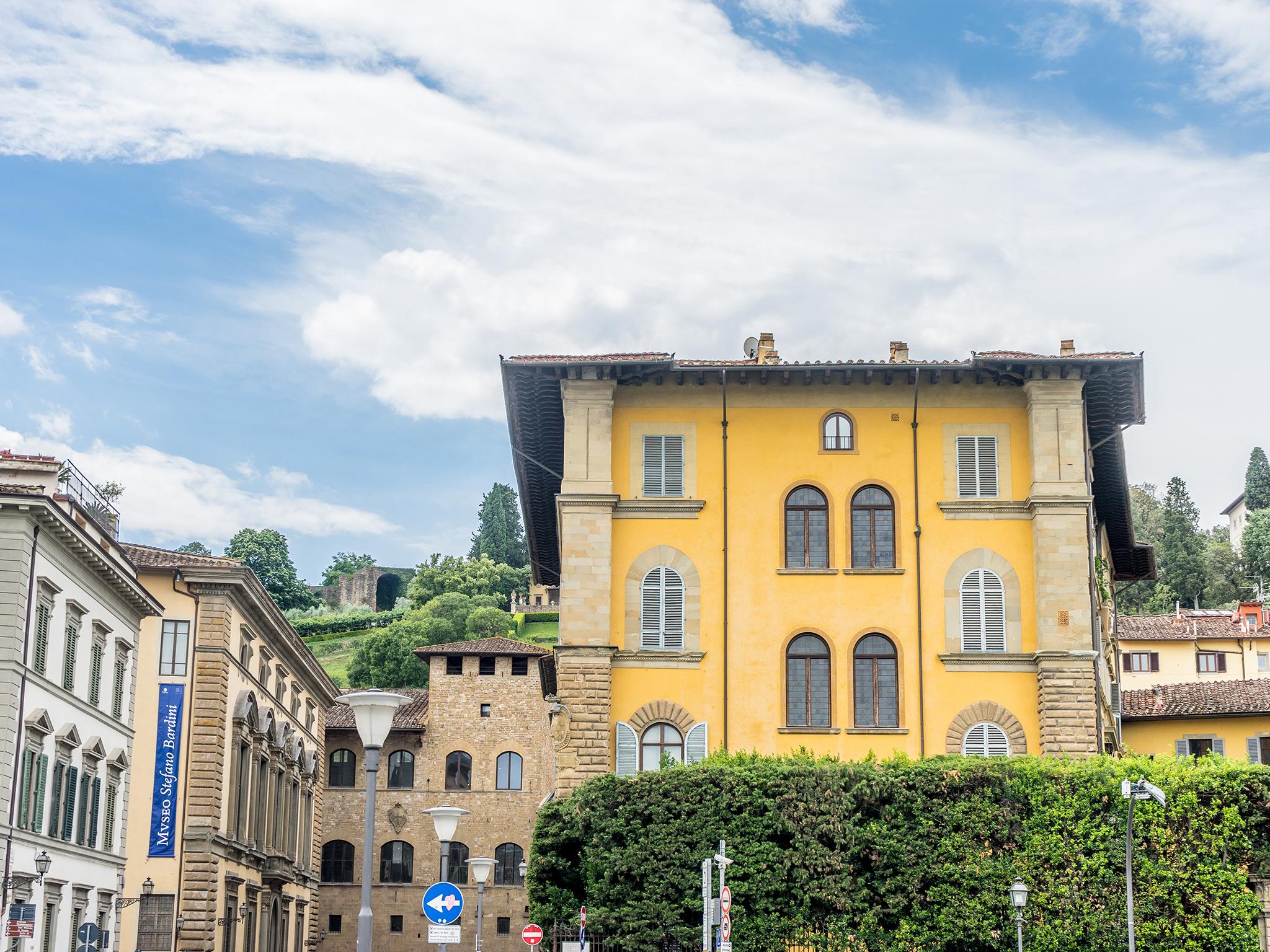 Bardini Museum