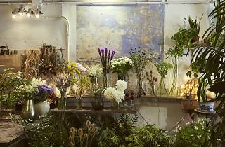 Flowerswill
