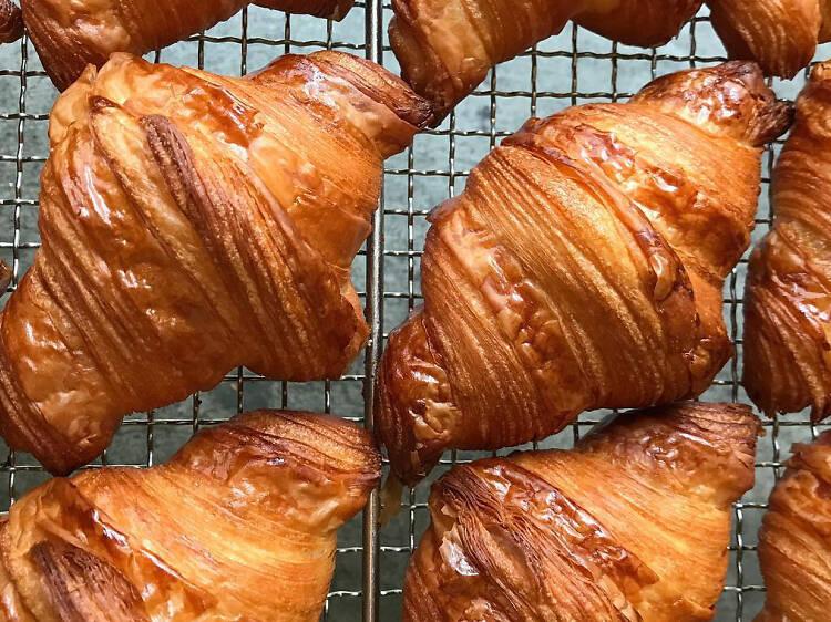 The 8 best bakeries in Tokyo