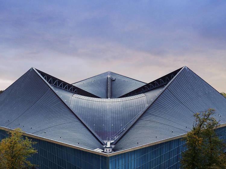 Los 10 mejores museos