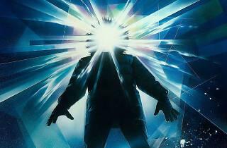 The Thing, película de John Carpenter