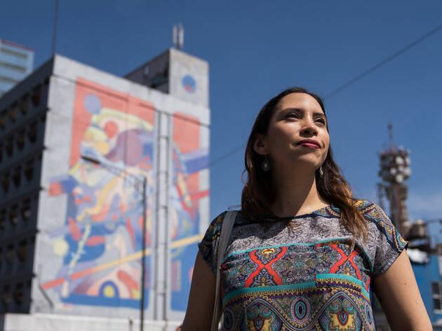 tour8 (Foto: Alejandra Carbajal)