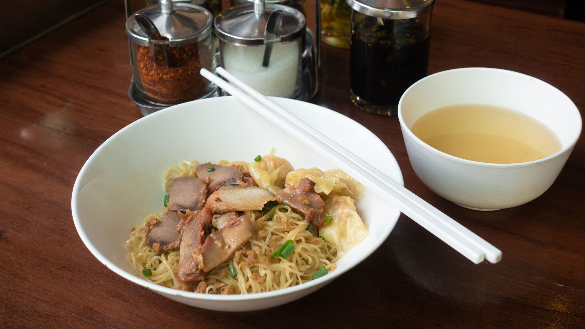 Thonglor's best cheap restaurants