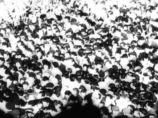 Nós (1967)
