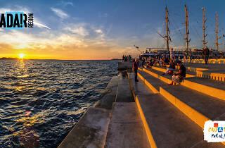 Zadar TB