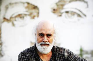 Nuno Nabais