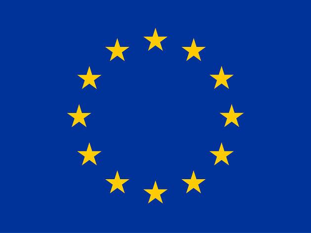 Tarda-nit electoral europea