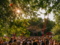 The 50 best music festivals in the world