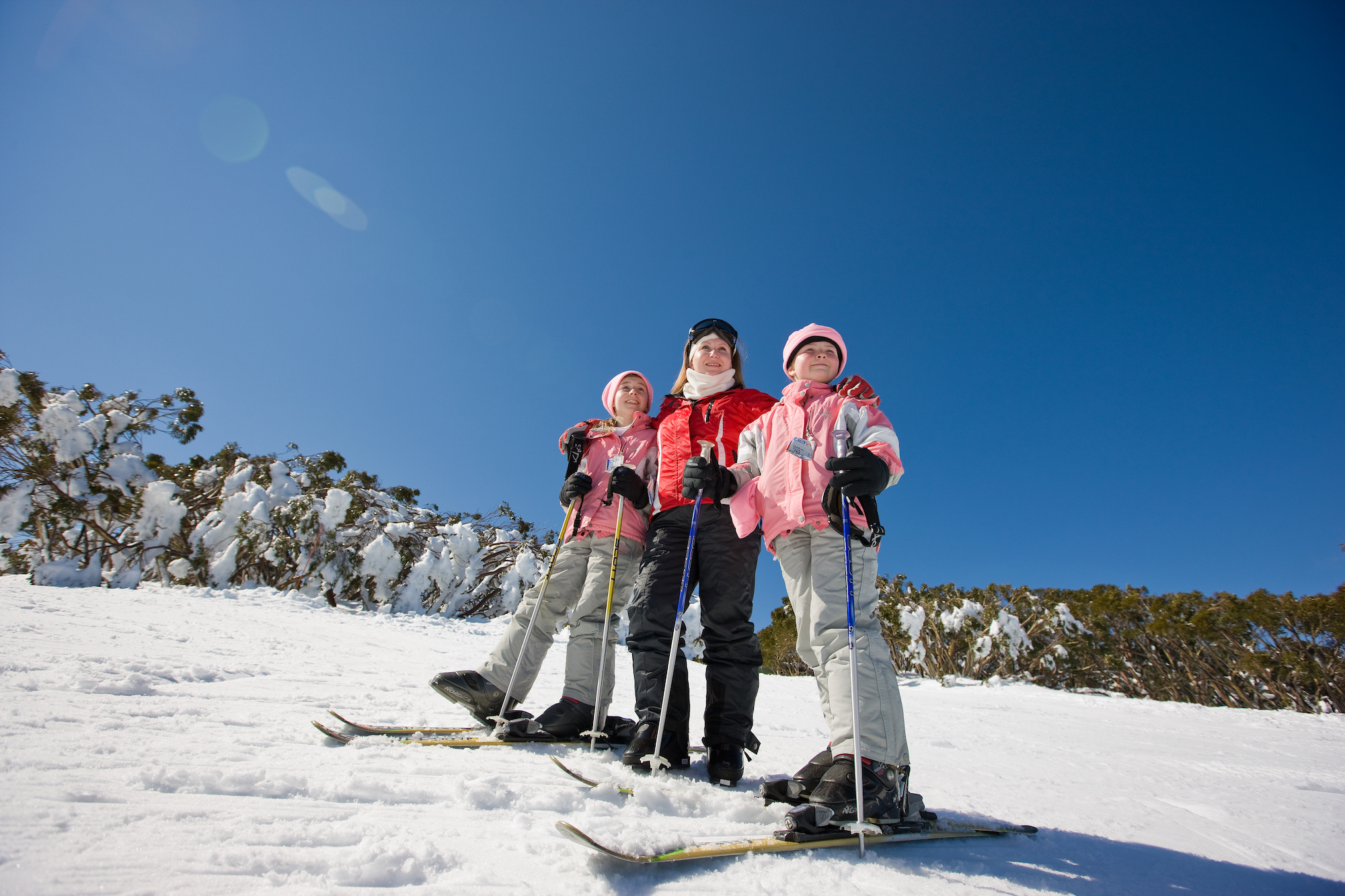 Mt Baw Baw Opening Weekend | Mt Baw Baw | Things to do in Melbourne