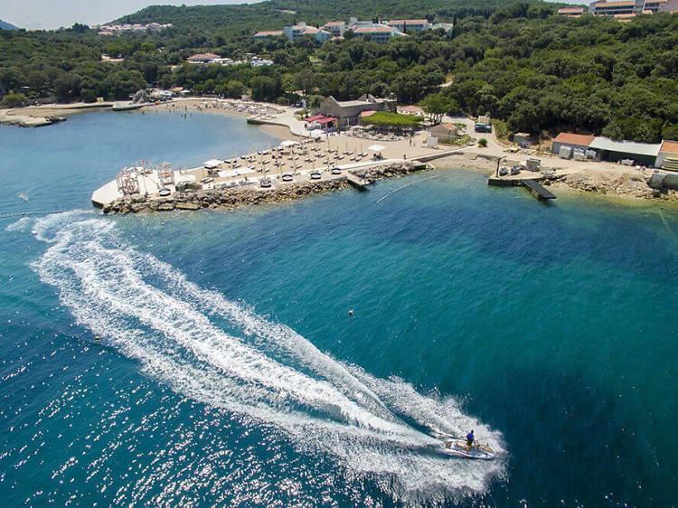 The best Dubrovnik beaches