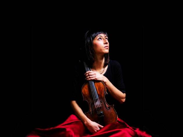 Joana Cipriano