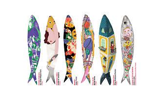 sardinhas concurso 2019