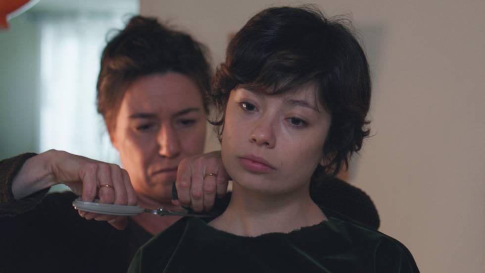 Cinema Lliure a la Platja 2019: Viaje al cuarto de una madre