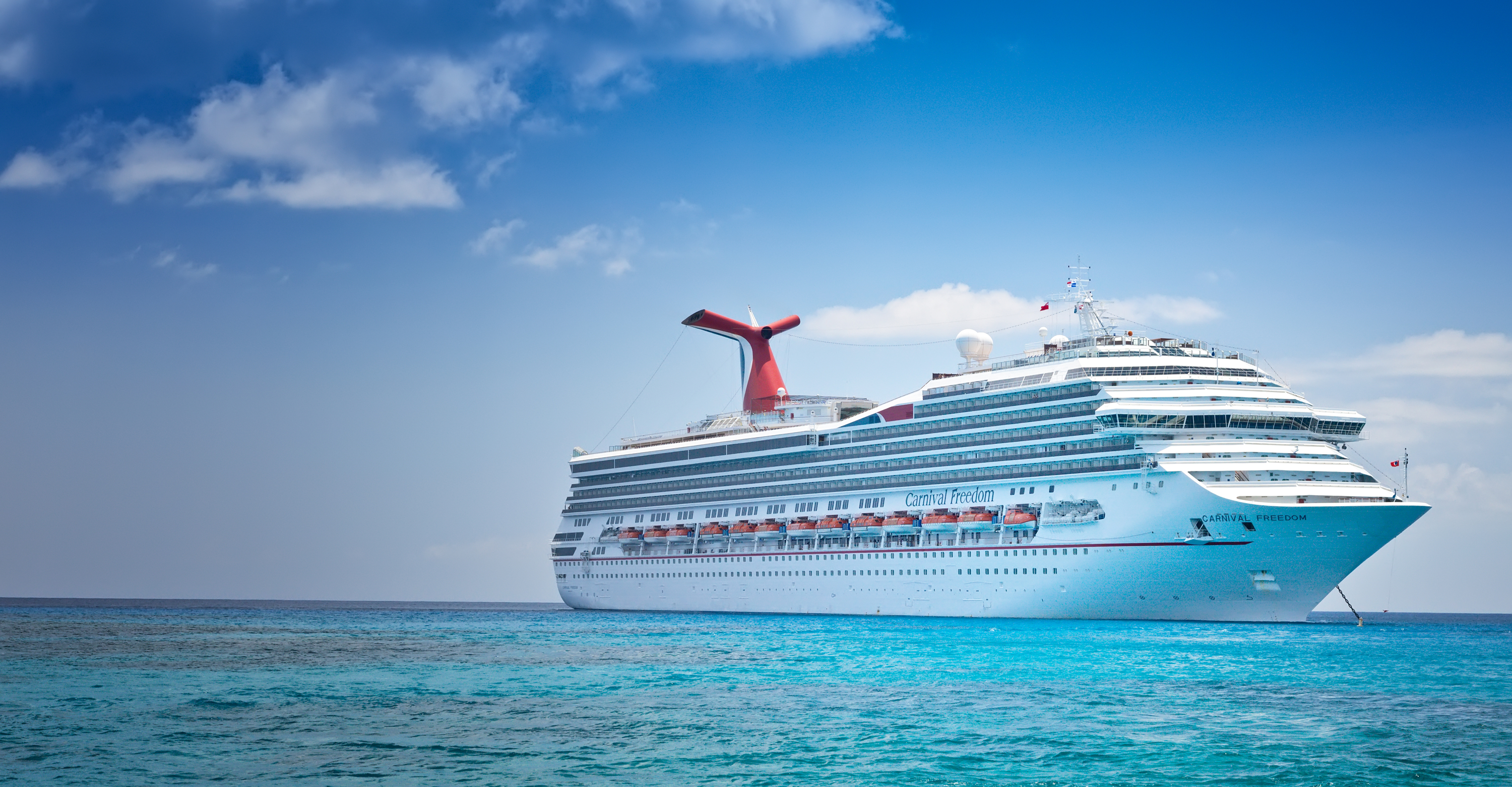 Want to win a FREE cruise? The Dr. Seuss Word Challenge can help with that