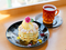 Hoshikawa Cafe