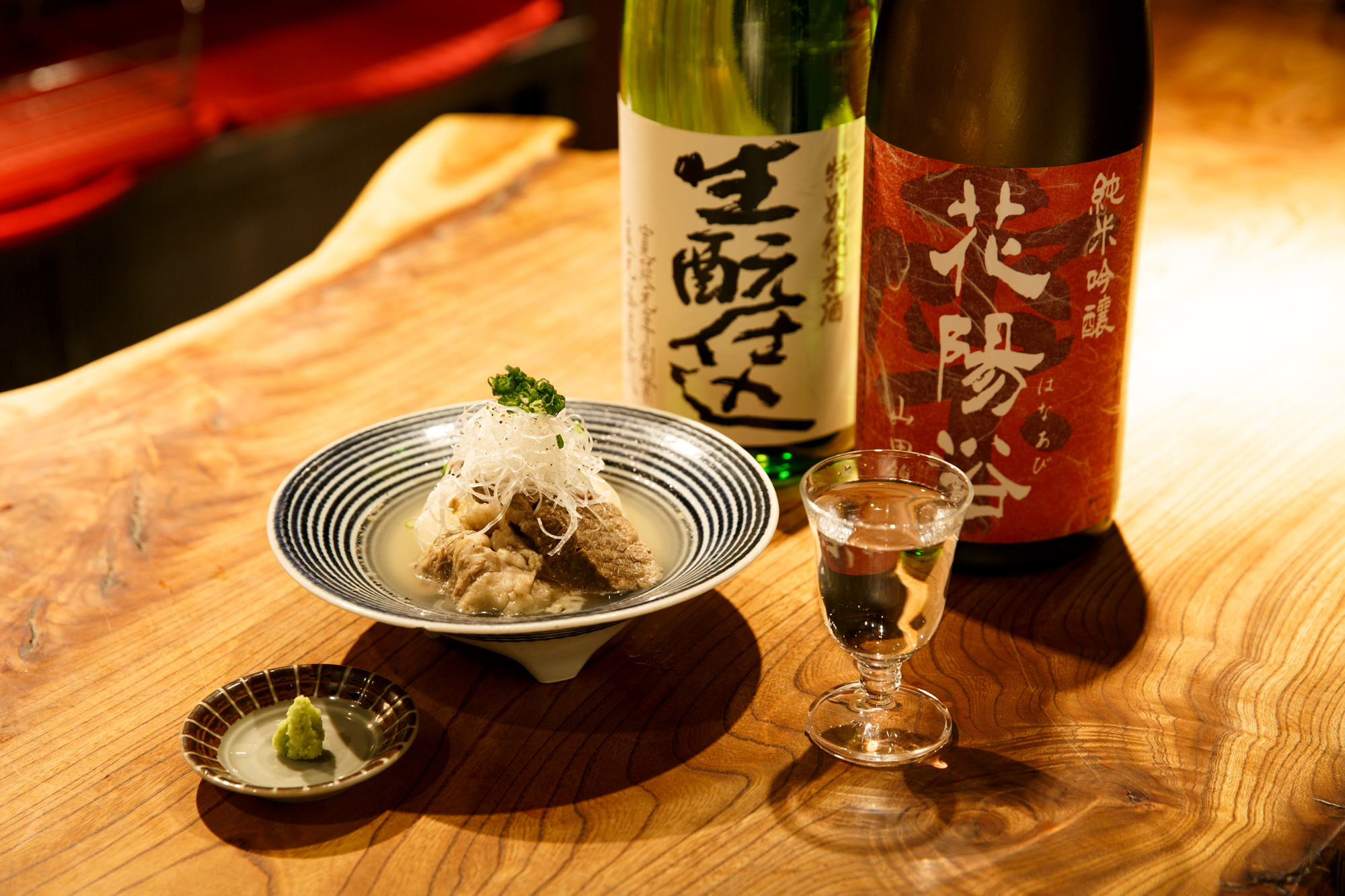 Sakaya no Tonari