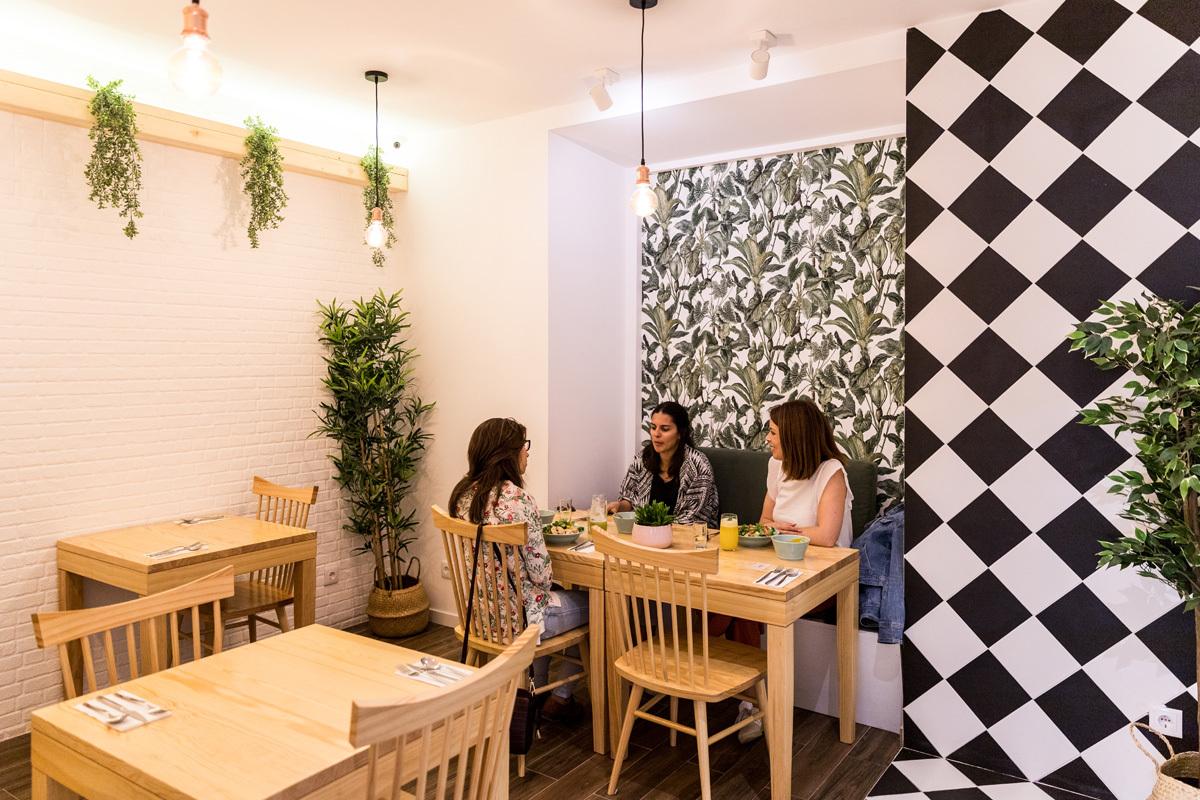 Hygge Café: aconchego nórdico em Picoas