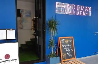 Pandora's Garden
