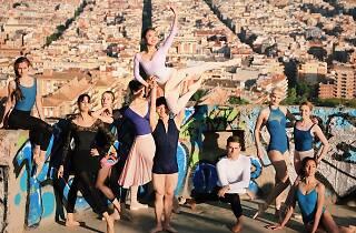 Ballet de Barcelona
