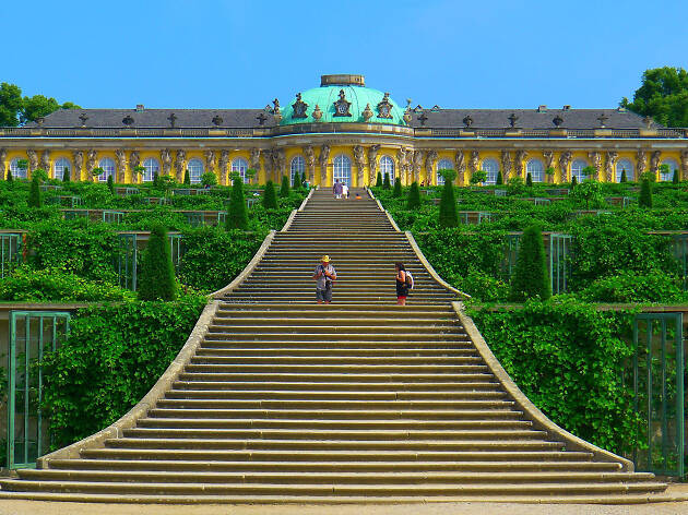15 Best Things to Do in Berlin Right Now