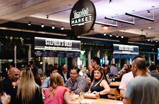 Time Out Market Miami