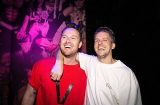 One Dance With Firebeatz