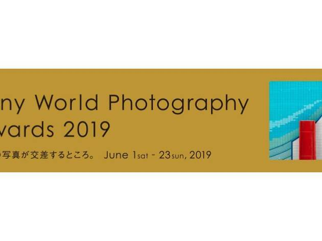 #008 Sony World Photography Awards