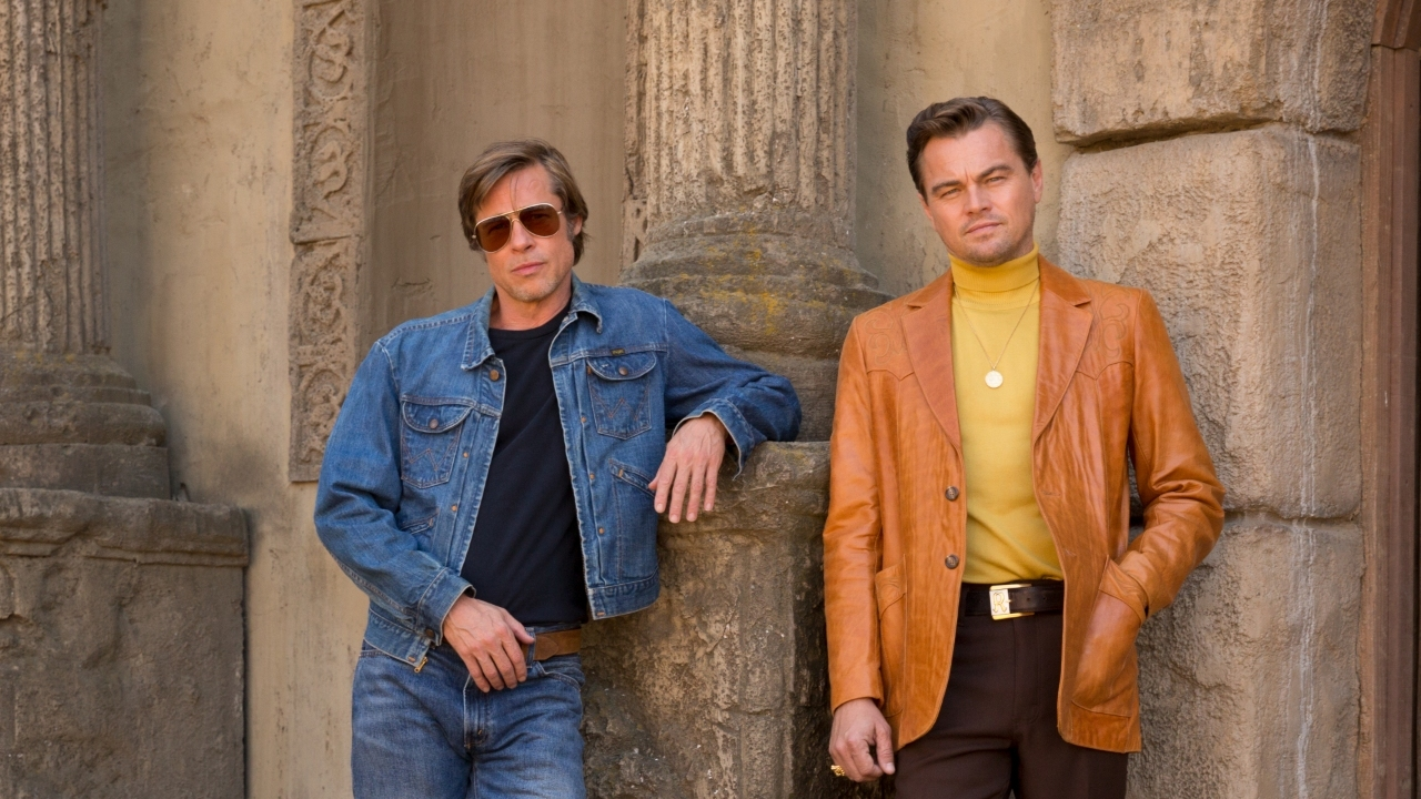 An immersive Once Upon a Time in Hollywood-style pop-up bar is opening in Melbourne