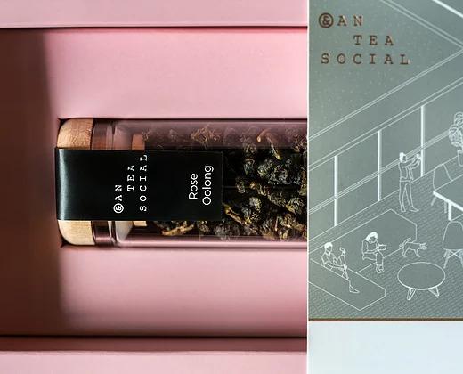 Antea Social