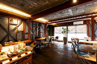Rito Kitchen Kagurazaka
