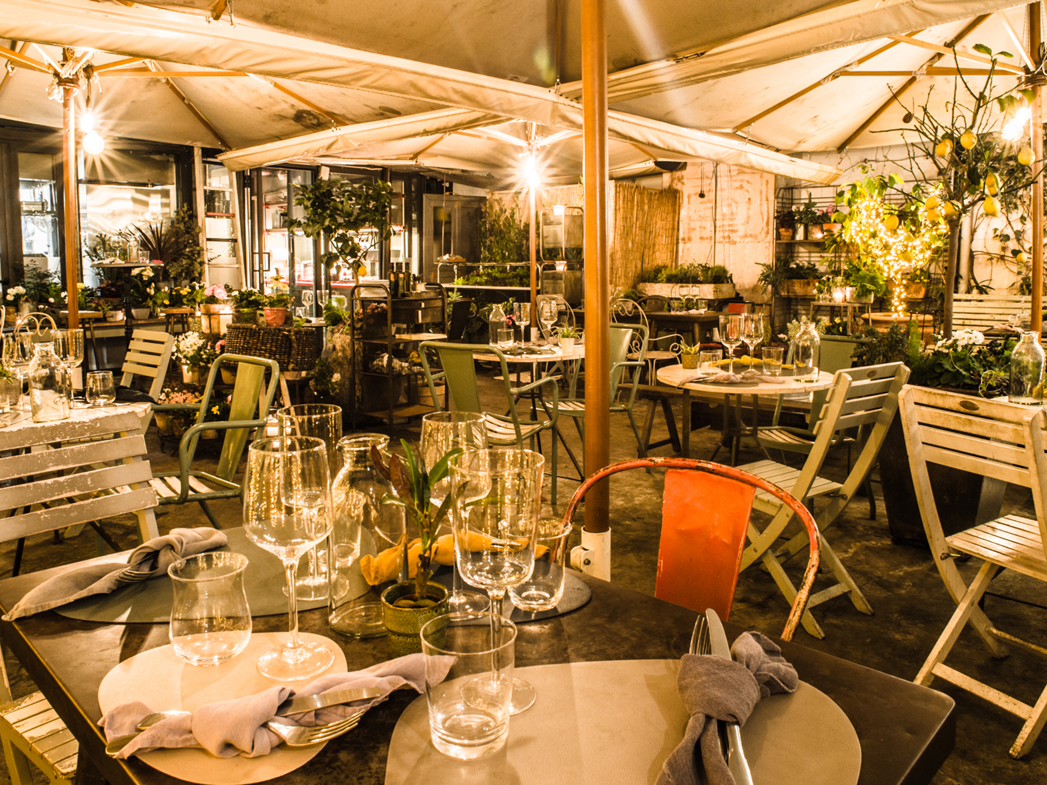 19 Best Restaurants In Rome To Eat At Asap