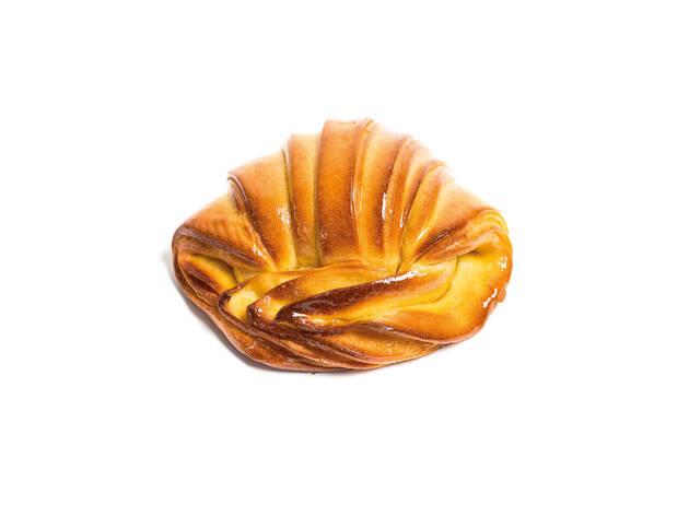 Fermenta - Croissant do Porto