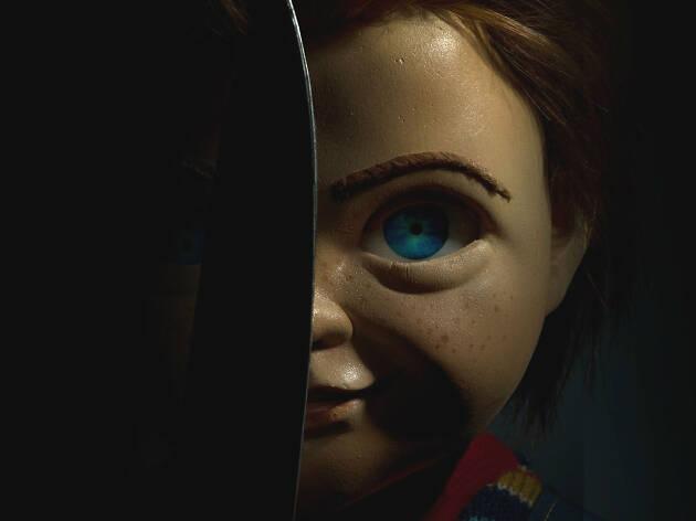 El muñeco diabólico vuelve a las pantallas
