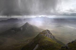 (Photograph: Supplied/Christian Fletcher)