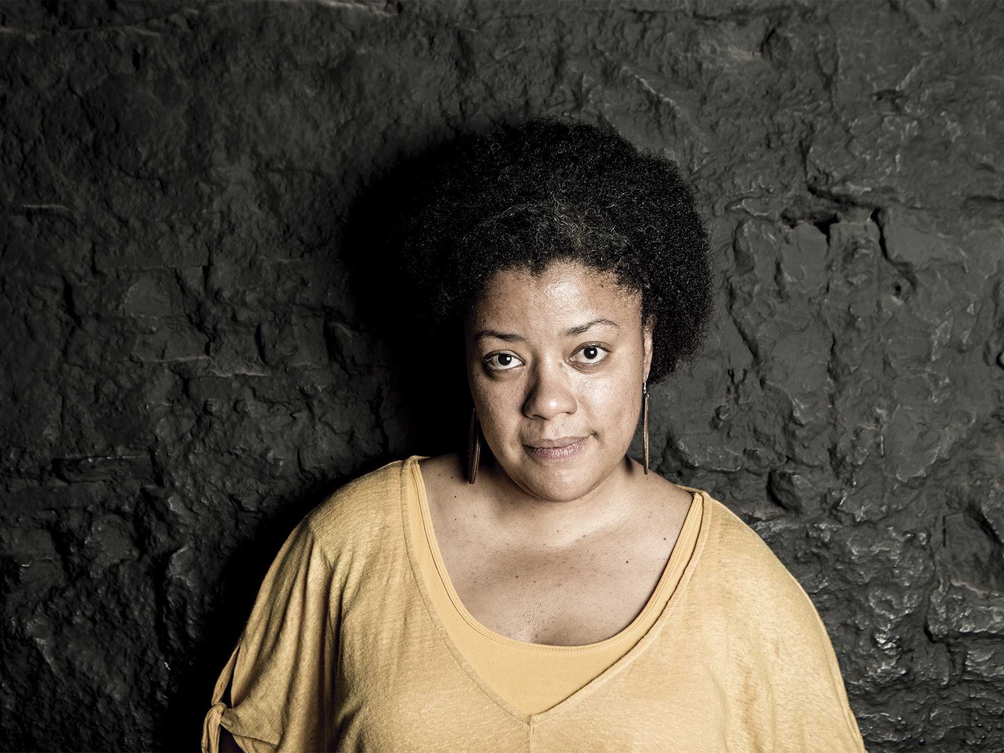 Denise Duncan