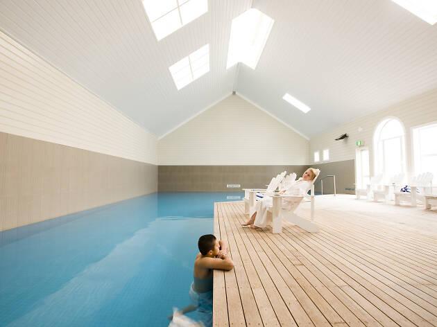 Mantra Deep Blue Resort - Warrnambool