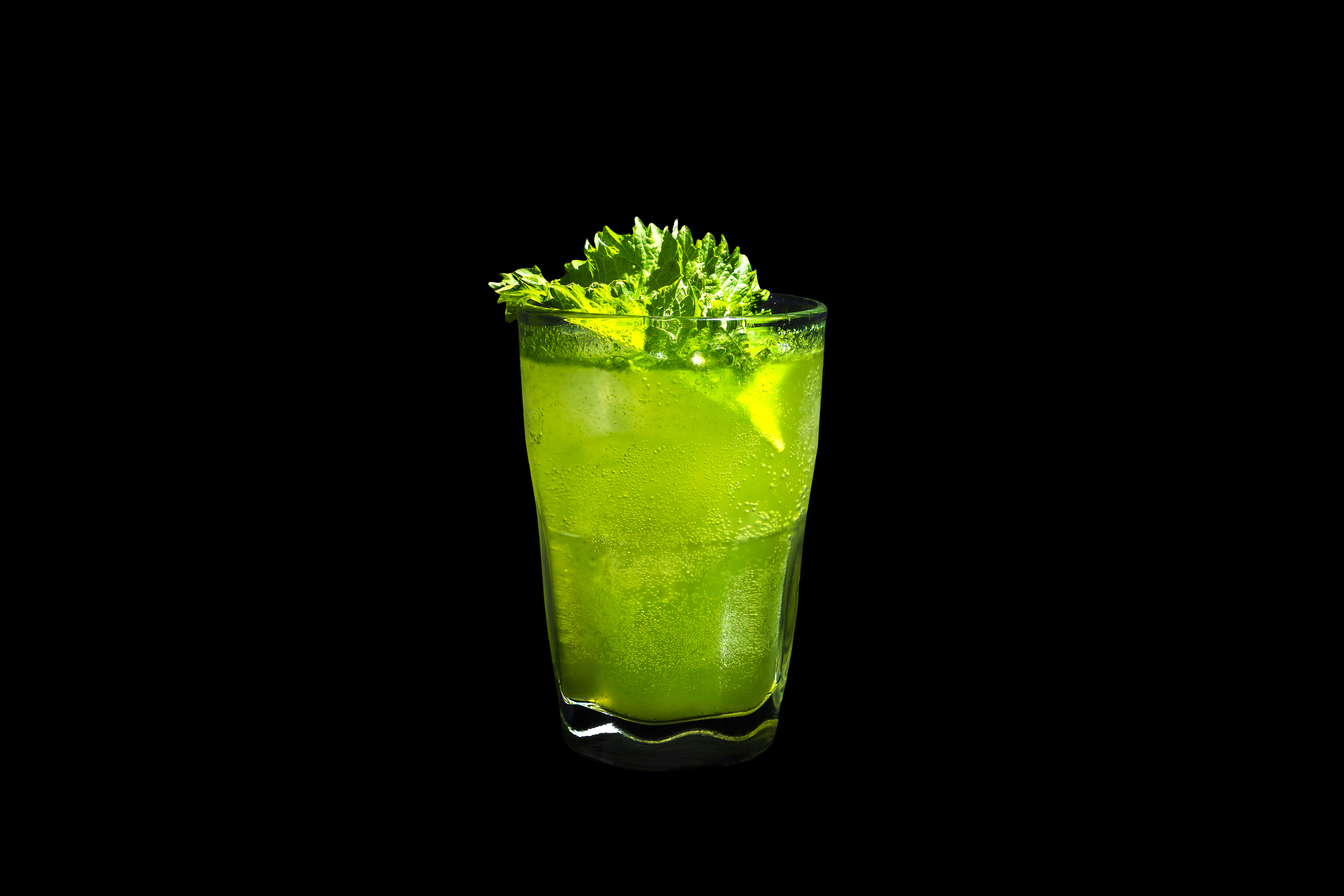 Time Out Market Drink of the Day: See-Saw