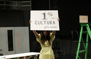 História Ilustrada do Teatro Português