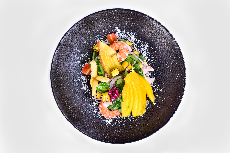 Abre un nuevo referente gastronómico en la ciudad