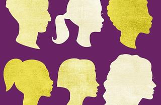 Grup de dones Lambda