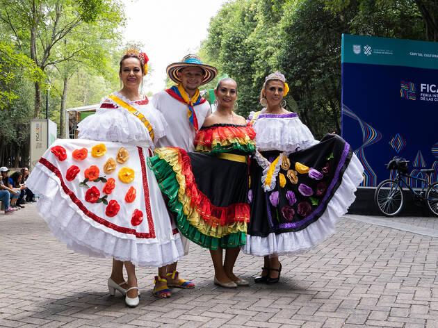 FICA 2019 (Foto: Alejandra Carbajal)