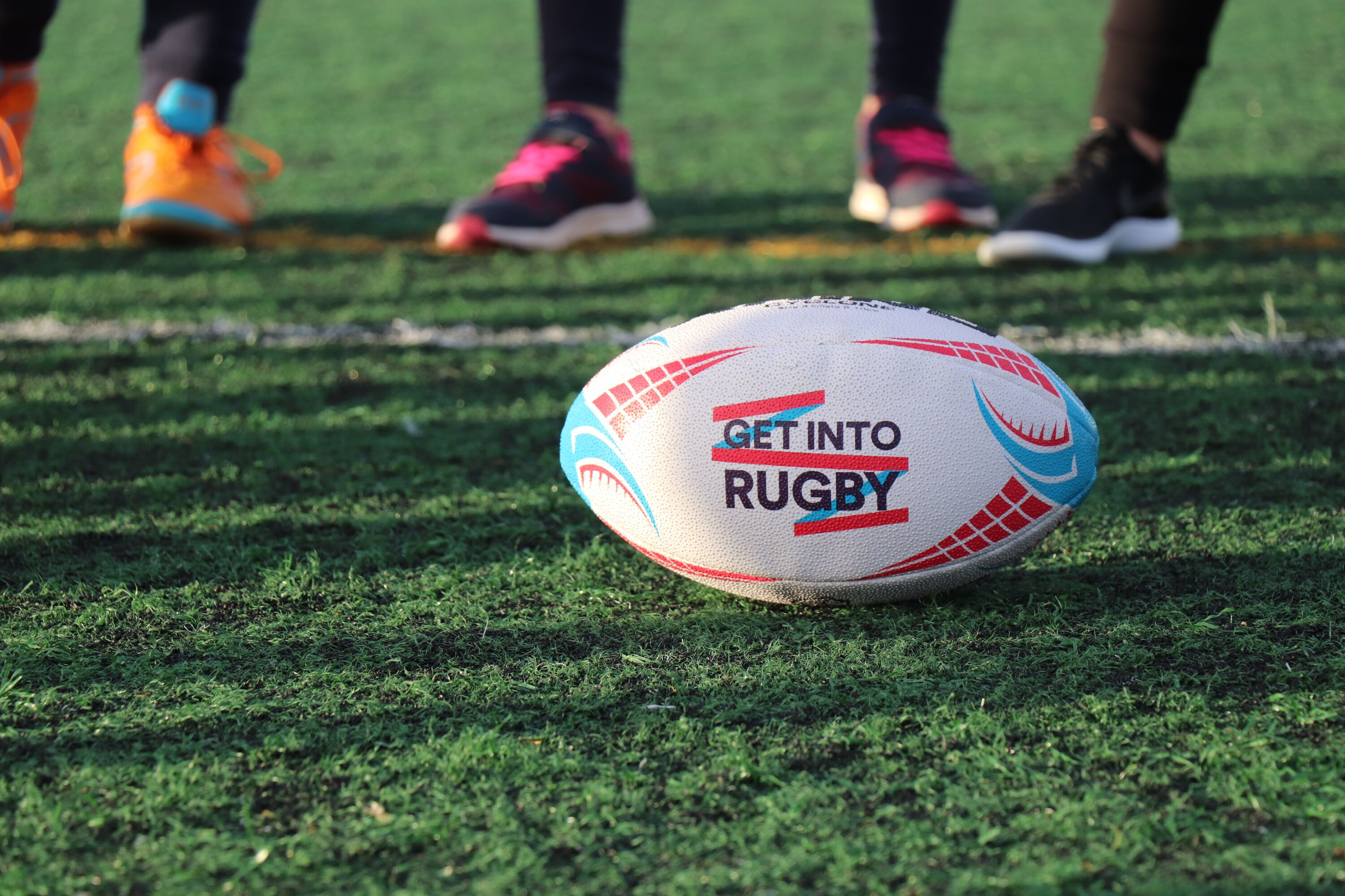 In Japan for the Rugby World Cup? Here's what to do