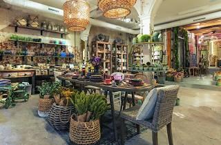 Ofelia Home and decor