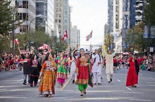Canada Day